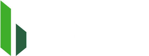 Bugler Homes